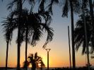 Sunset-Darwin