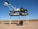 Cooper-pedy